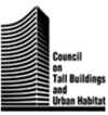 Member - Council On Tall Buildings and Urban Habitat (CTBUH) – Chicago