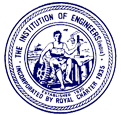 Chartered Engineer and Member -  Indian Institute of Engineers