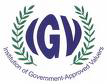 Member – Institute of Government Approved Valuers (IGV)
